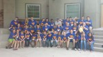 Northwest Iowa Childrens Camp
