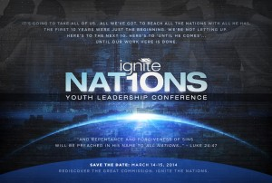ignite_nations_postcard_front