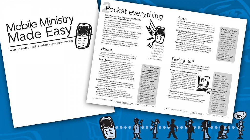 mobiles-guide-booklet-16x9__lightbox169