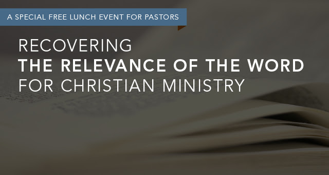 explain the relevance of the ministry Helps manual page 1 the ministry of helps an overview and training manual for the body of christ house of the lord fellowship church austin, texas.