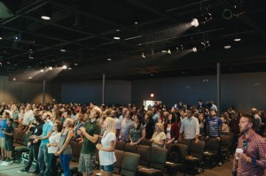 View More: http://loganclement.pass.us/cornerstoneankeny