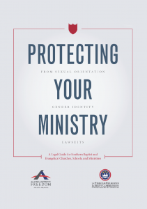 Protecting_Your_Ministry_Cover-01