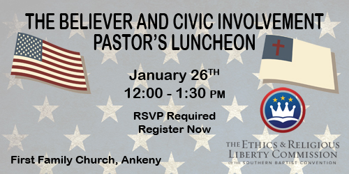 Civic-Involvement-Luncheon-SLIDE
