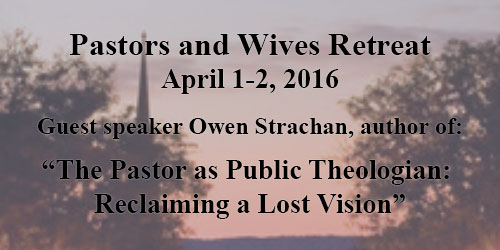 Pastor-&-Wives-2016