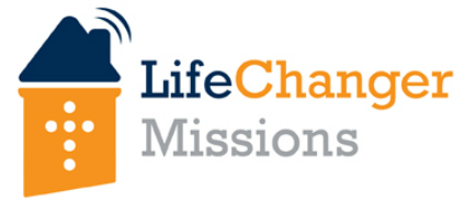 Life Changer Missions