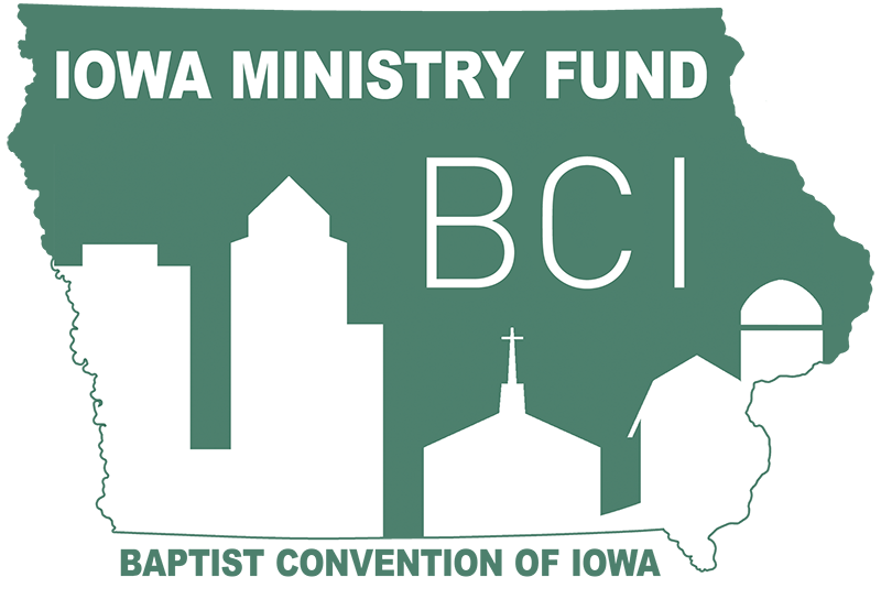Iowa-Ministry-Fund-02-on-white-800px