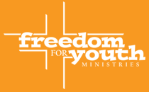 Freedom For Youth