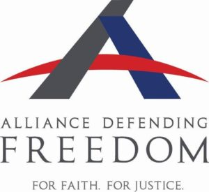 alliance-defending-freedom