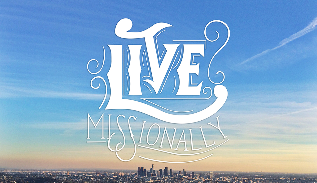 Live_Missionally_1024