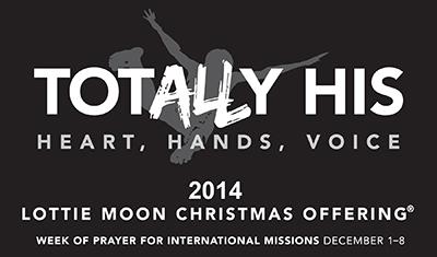 Lottie Moon Christmas Offering.The Lottie Moon Christmas Offering Baptist Convention Of Iowa