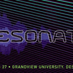 Resonate Conference Des Moines