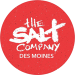 Christmas break and J Term yield fruit at Salt Company DSM