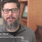 Church Planting Update – January 2019